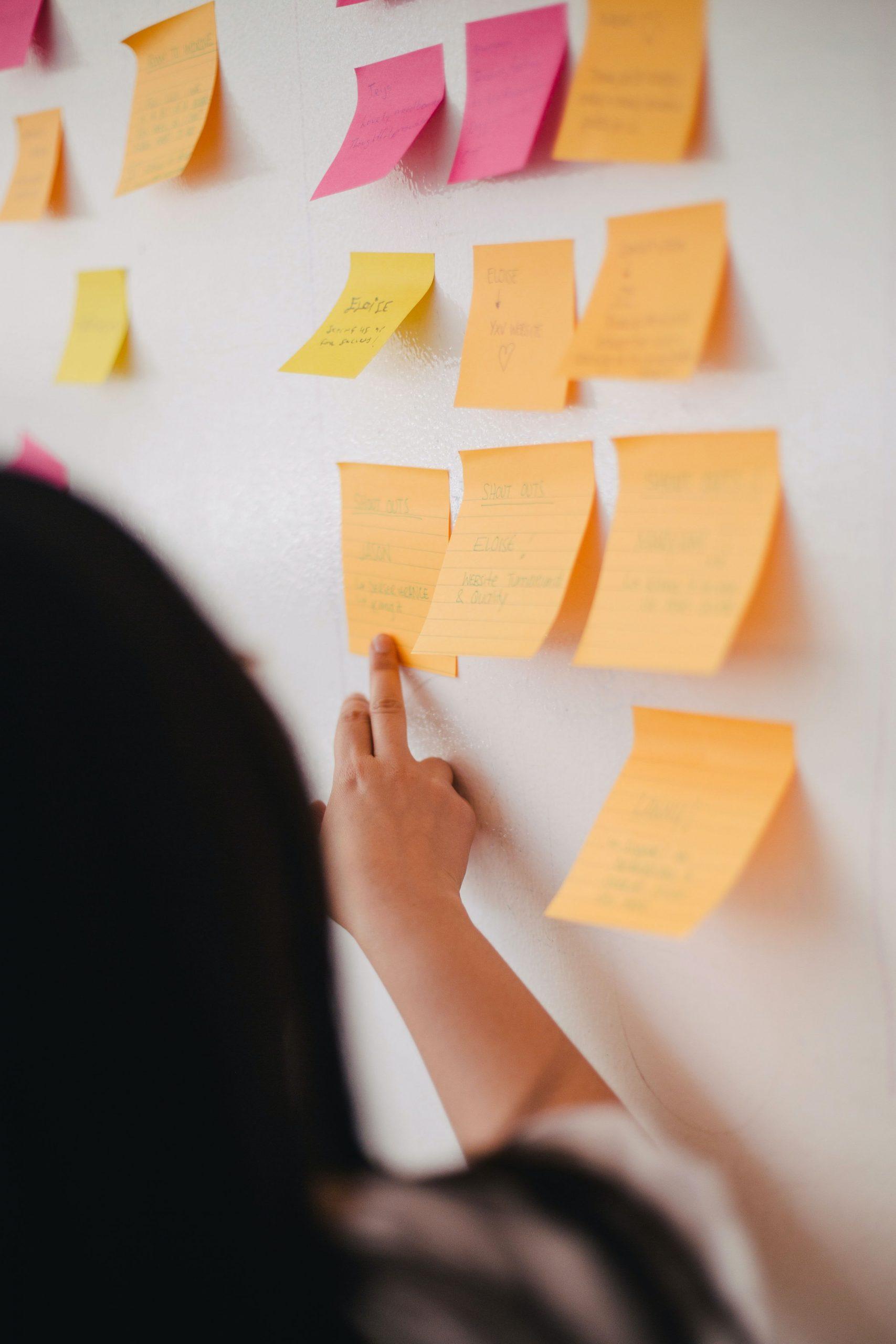 pina sabatino design thinking